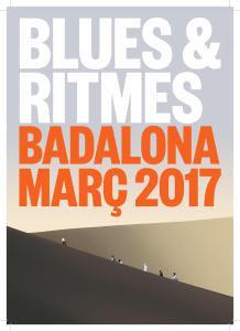 Blues & Ritmes