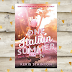 Book Review: One Italian Summer by Keris Stainton