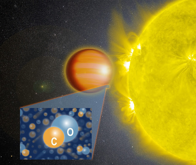 WASP-18b has smothering stratosphere without water