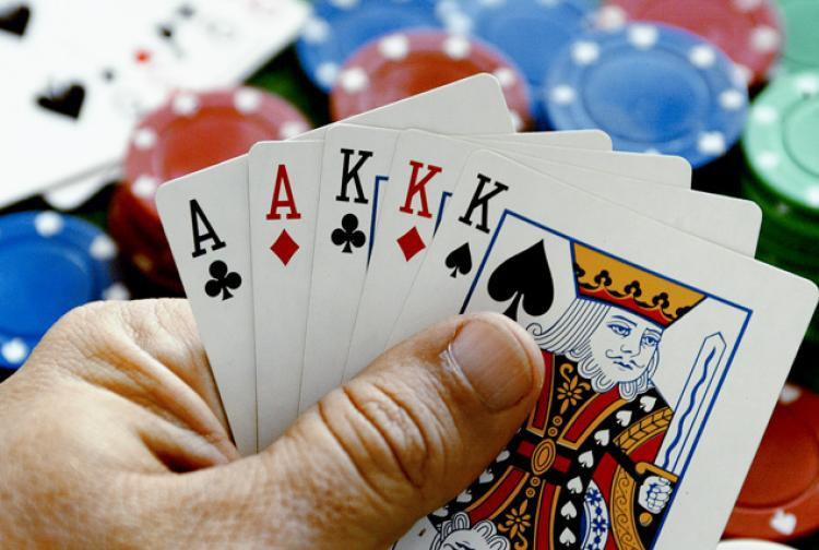 Laws regarding gambling the boardwalk casino u0026 entertainment world