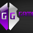 Game Guardian APK for Android Download