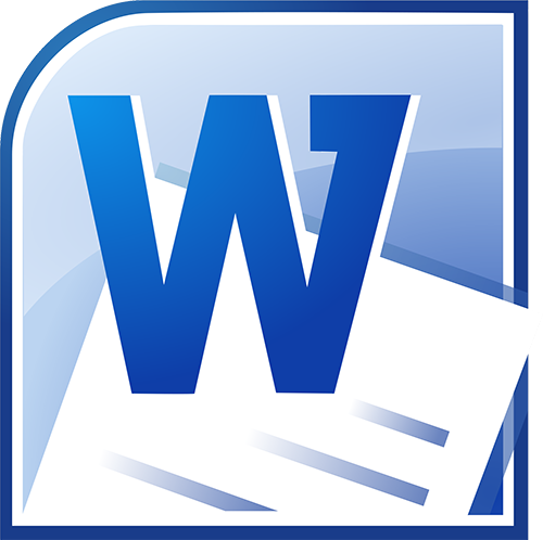 Download MS Word MCQ Bank