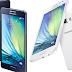 Kelebihan Kekurangan Harga dan Spesifikasi Samsung A5