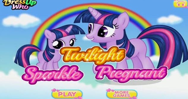 Equestria Daily Mlp Stuff Wut Twilight Sparkle