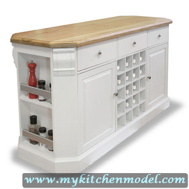 Sam 's Club Kitchen Island