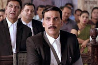 Jolly LLB 2 5th Day ( Tuesday) Box Office Collection Worldwide