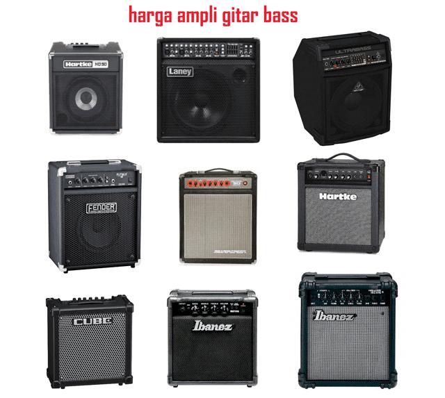 harga-ampli-gitar-bass