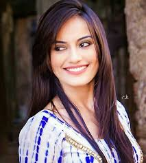 Surbhi Jyoti Biography Age Height, Profile, Family, Husband, Son, Daughter, Father, Mother, Children, Biodata, Marriage Photos.