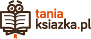 http://www.taniaksiazka.pl/silmarillion-tolkien-j-r-r-p-599844.html