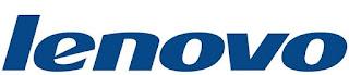 Download Lenovo Stock Firmware