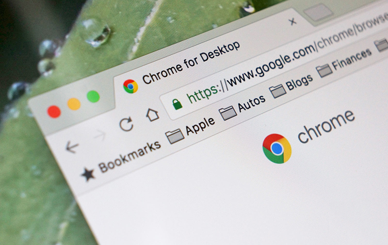Report: The Upcoming Google Chrome 55 Browser Will Consume Up To 55% Less RAM!