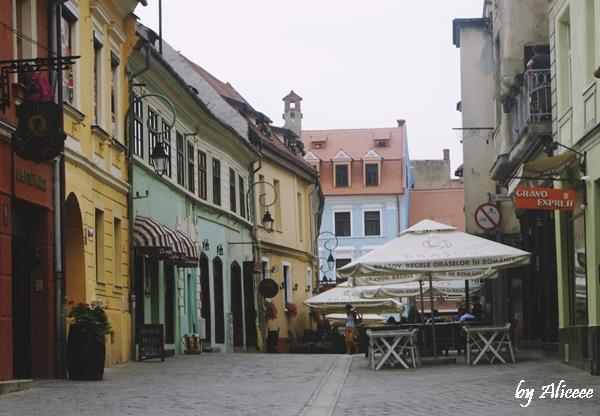 centru-brasov