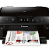 Canon PIXMA MG6800 Driver Download for Mac OS,Windows,Linux