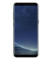 Kredit Samsung Galaxy S8 Plus