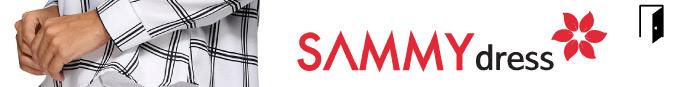 https://www.sammydress.com/product3086824.html?lkid=368521