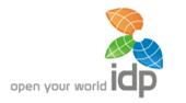 IDP Education Organized Australian Education Fair in Chennai