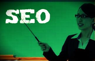 belajar seo search engine optimization