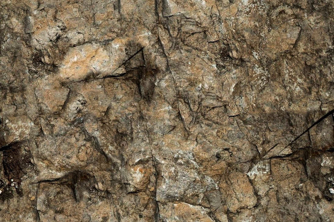 Free Seamless Textures for Computer Graphics: River Stone ...