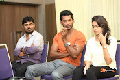 Rayudu Team Interview Stills-thumbnail-2