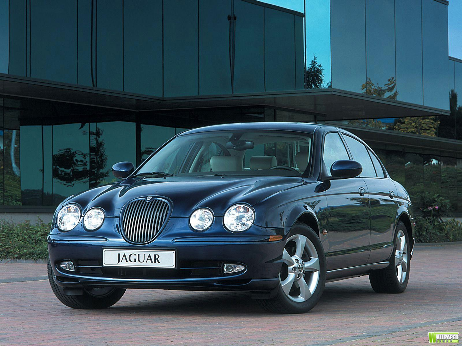 Cars Wallpapers And Pictures: Jaguar Car Wallpapers Hd