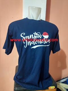 Jual/ Order Jas, Kemeja, Jaket, Kaos dan Topi Custom Ikatan Pelajar Nahdlatul Ulama (IPNU-IPPNU)