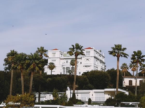 Juan-les-Pins-Riviera-franceza-de-vazut
