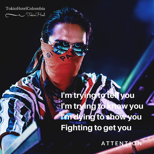 ATTENTION-Tokio-Hotel