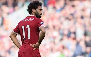 مشاهدة مباراة ليفربول وأرسنال اليوم الاحد بث مباشر 27-8-2017 Liverpool vs Arsenal Live Stream