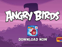 Angry Birds MOD (PowerUp/Full Unlocked/No ADS) v7.1.0 Android