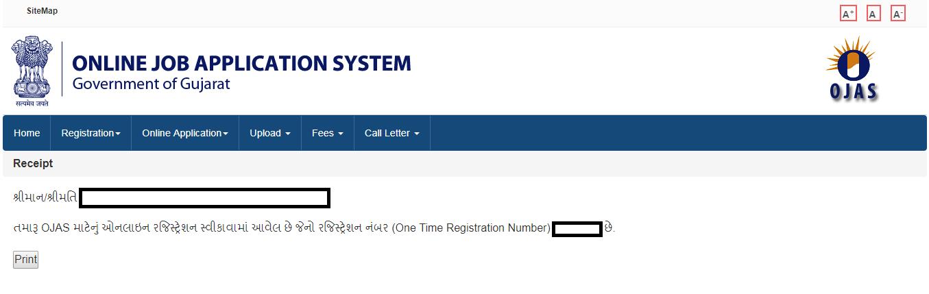 Registration%2BNumber