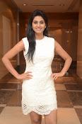 Actress Shamili new glam pics-thumbnail-10