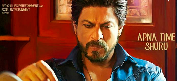 Raees-Full- Movie-Wiki-Review-Case-Study