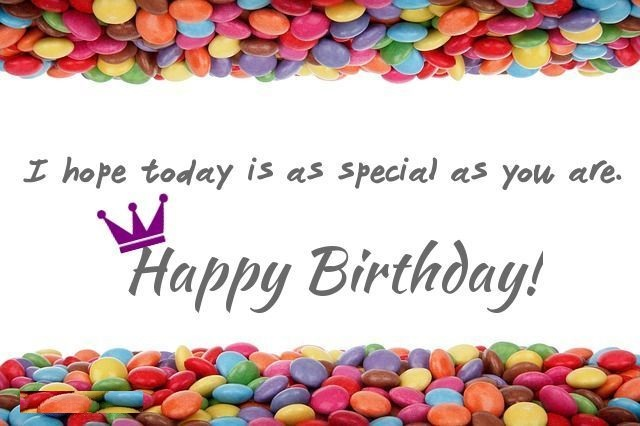 happy birthday wishes happy birthday wishes quotes happy birthday wishes and images happy birthday wishes animated