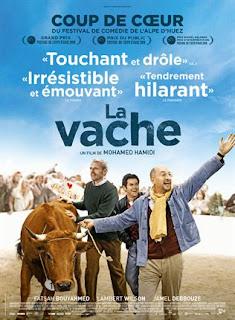 http://www.allocine.fr/film/fichefilm_gen_cfilm=236418.html