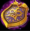 item immortal mobile legends