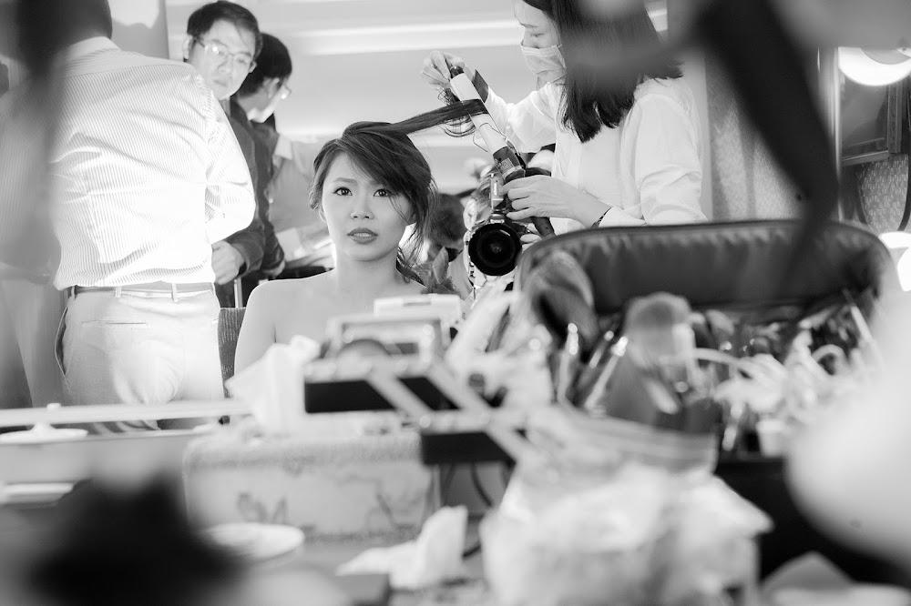 新莊晶宴婚宴場地價位價格建議菜色照片婚禮錄影攝影新莊晶宴婚禮