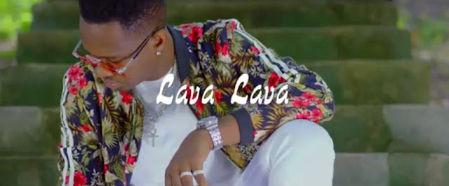 Lava Lava - Teja Video