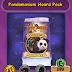 The New Pandamonium Hoard Pack Is Here!