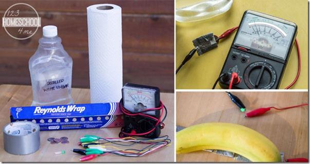 banana-battery-science-projects