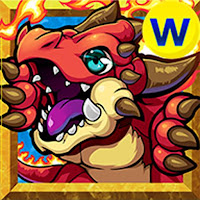 波可龍迷宮 Weak Enemy MOD APK