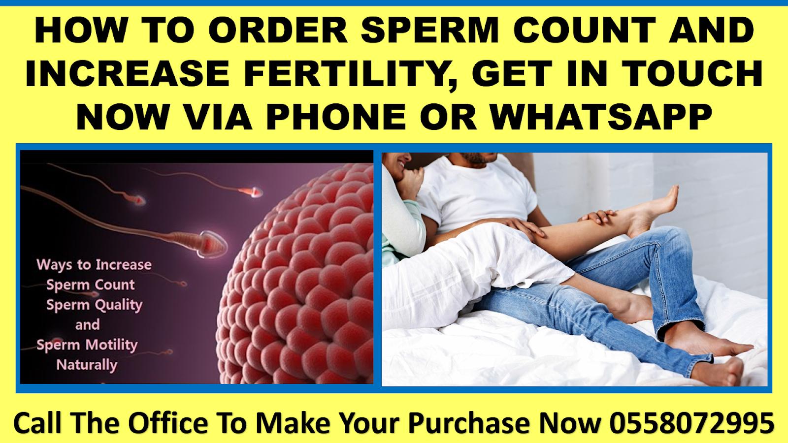 increasing-male-sperm-count-gratui-black