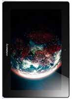 Harga Lenovo IdeaTab S6000 baru, Harga Lenovo IdeaTab S6000 second