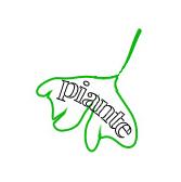 http://uncafeunetarte.blogspot.it/search/label/piante