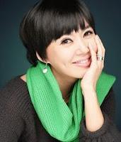 Yoo Hye Jung