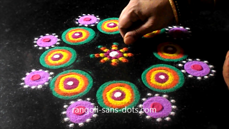 Creative-rangoli-designs-for-Diwali-171ak.jpg