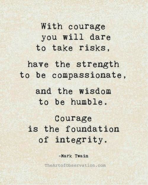 You Have The Strength Quotes: Quote Of The Day (129)