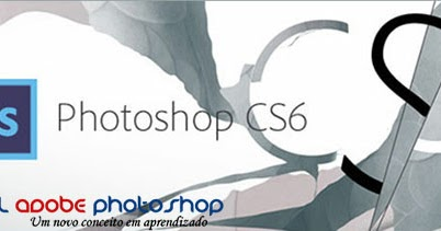 Photoshop Cs6 Filtro Oil Paint E Lighting Effects Canal Adobe