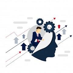 Ide Bisnis Hebat Dalam Membuat Anggaran Biaya Yang Efektif