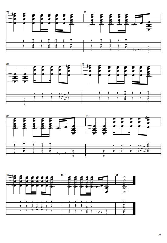 Pearl Jam - Black  (Guitar Cover) (Chords & KePearl Jam - Black  (Guitar Cover) (Chords & Key) (Guitar Lessons) Tabs & Sheet Music Pearl Jam Songsy) (Guitar Lessons) Tabs & Sheet Music Pearl Jam Songs