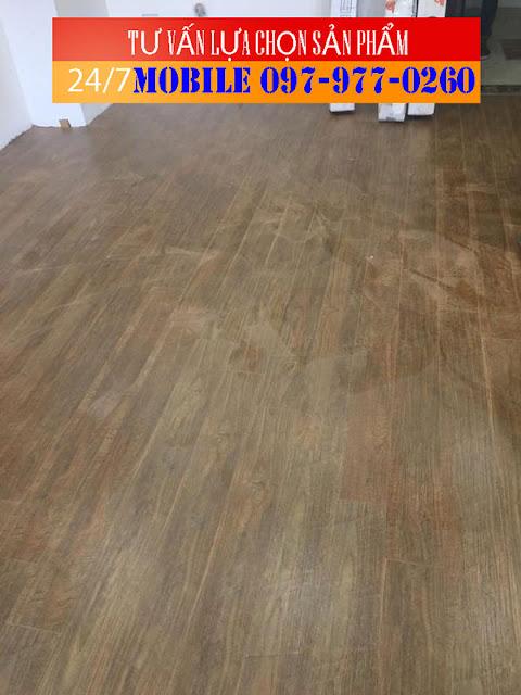 Sàn gỗ thái lan xịn